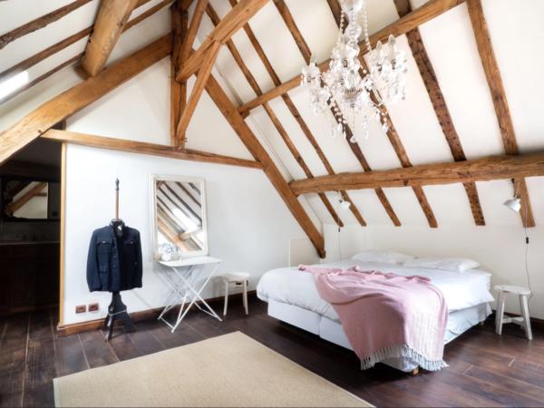 luxe-vakantiehuis-frankrijk