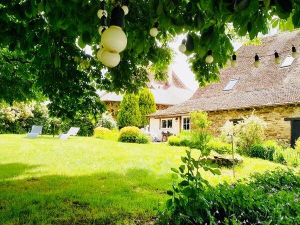 luxe-vakantiehuis-in-frankrijk-5