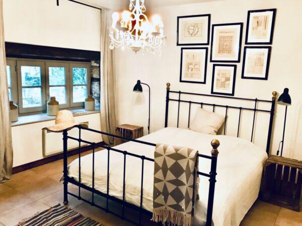 luxe-vakantiehuis-in-frankrijk-9