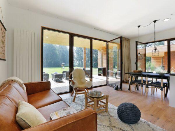 luxe-vakantiehuizen-in-twente-t-schuttenbelt-3