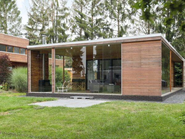 luxe-vakantiehuizen-in-twente-t-schuttenbelt-10