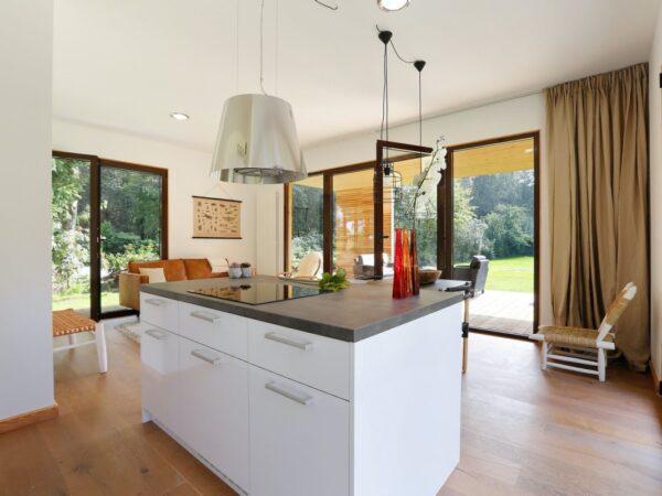 luxe-vakantiehuizen-in-twente-t-schuttenbelt-2