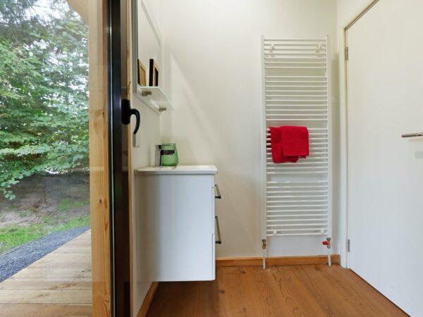luxe-vakantiehuizen-in-twente-t-schuttenbelt-6
