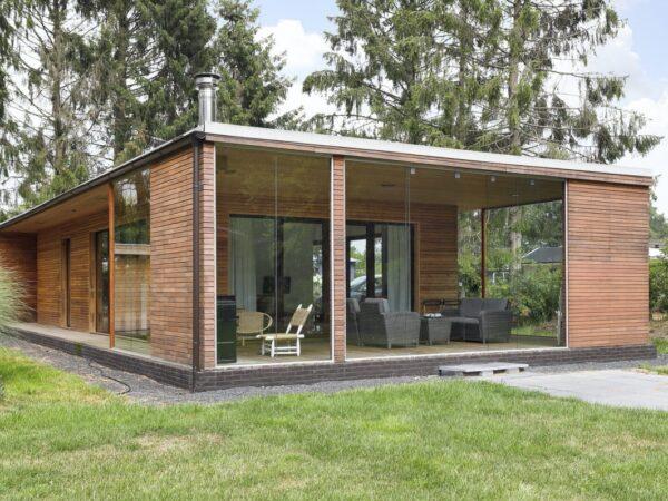 luxe-vakantiehuizen-in-twente-t-schuttenbelt-7
