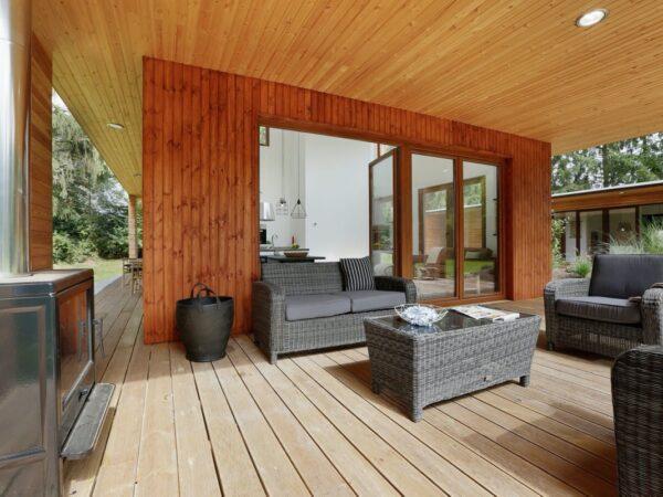 luxe-vakantiehuizen-in-twente-t-schuttenbelt-8