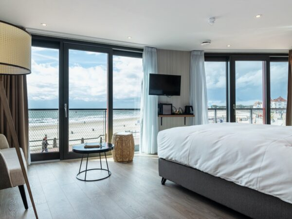 beach-suites-vlissingen-1