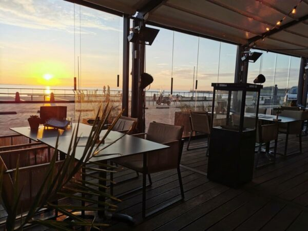 beach-suites-vlissingen-10