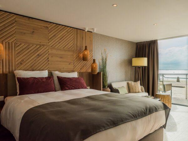beach-suites-vlissingen-11