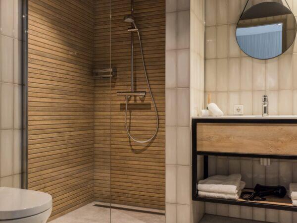 beach-suites-vlissingen-12
