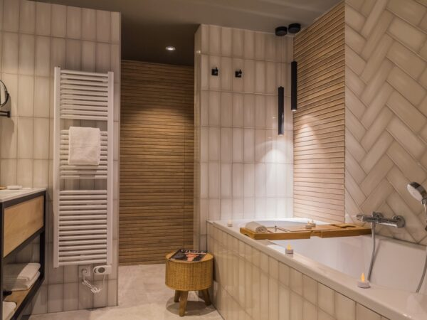 beach-suites-vlissingen-2
