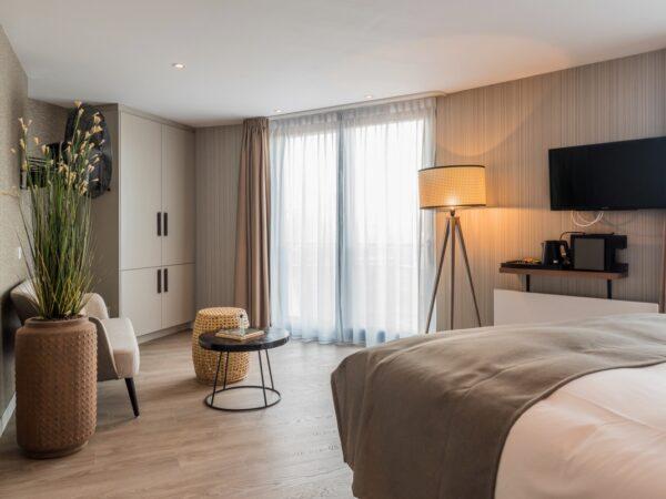 beach-suites-vlissingen-5