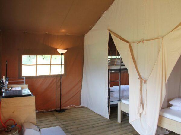 camping-cadzand-aan-zee-1