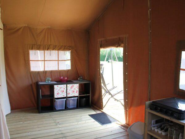 camping-cadzand-aan-zee-2