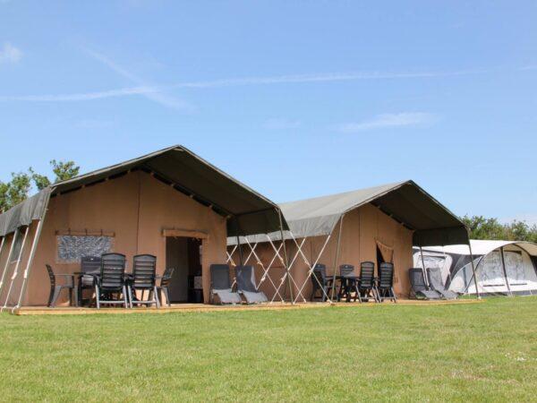camping-cadzand-aan-zee-3
