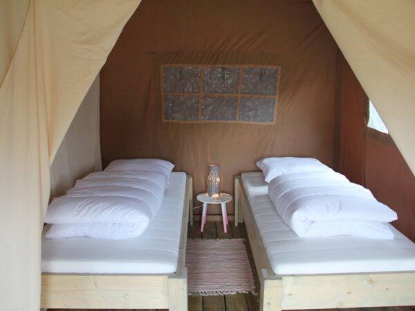 camping-cadzand-aan-zee-4