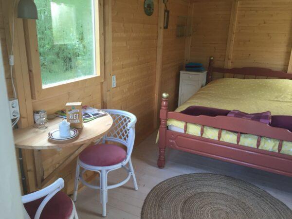 camping-het-achterhuis-1
