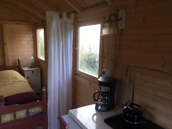 camping-het-achterhuis-2