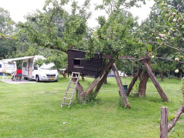 camping-het-achterhuis-4