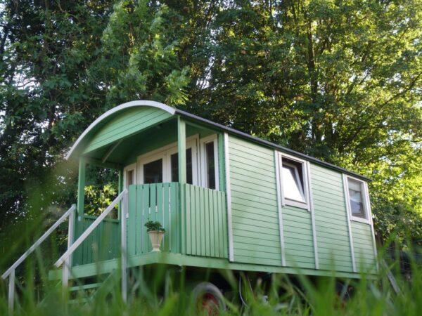 camping-het-achterhuis-6