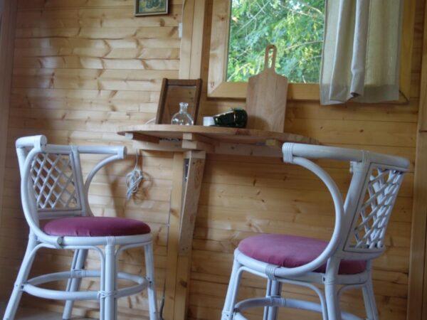 camping-het-achterhuis-8