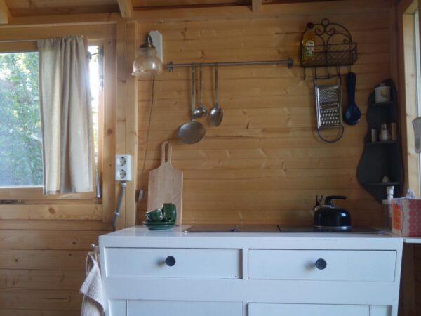 camping-het-achterhuis-9