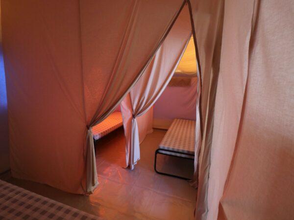 glamping-tent-zeeland-6