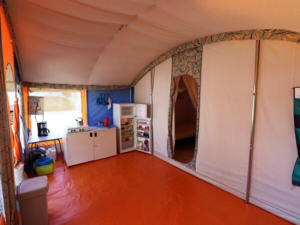 glamping-tent-zeeland-8