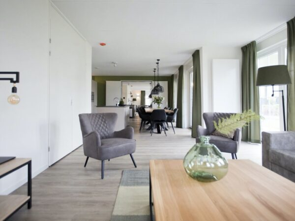 groepsvilla-familieweekend-nederland-de-ijsvogel-12