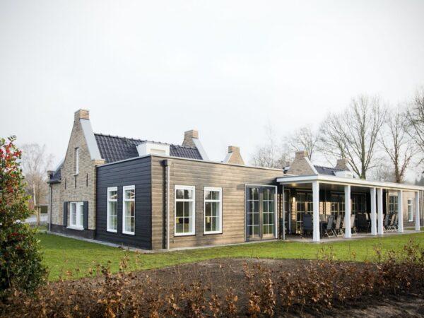 groepsvilla-familieweekend-nederland-de-ijsvogel-2