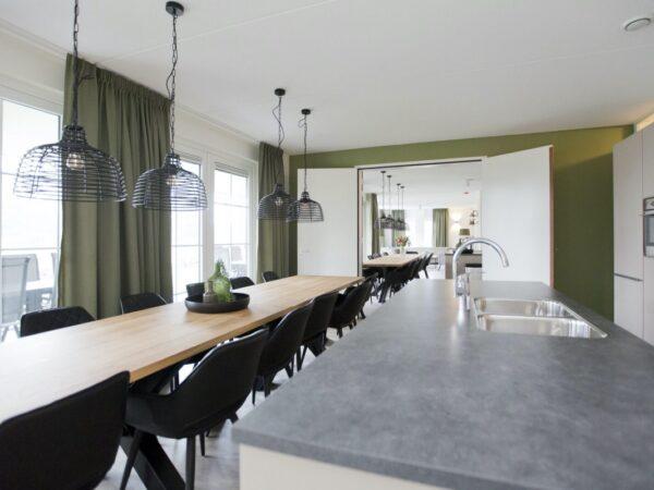 groepsvilla-familieweekend-nederland-de-ijsvogel-6