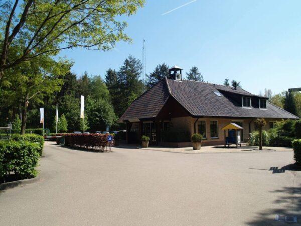 Resort-de-utrechtse-heuvelrug-3