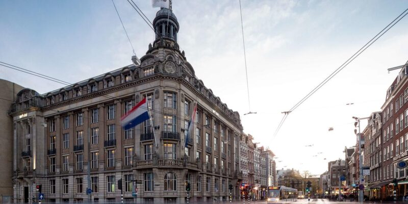 art-otel-amsterdam