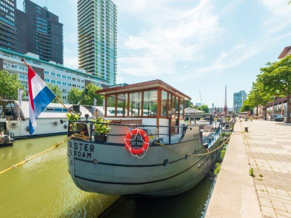 de-coaster-wikkel-boat-1