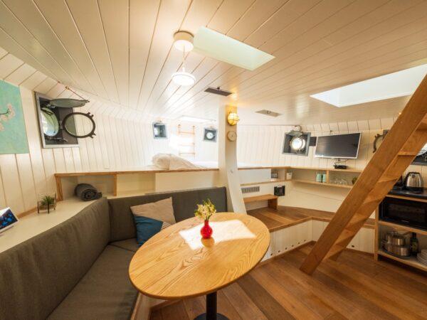 de-coaster-wikkel-boat-2