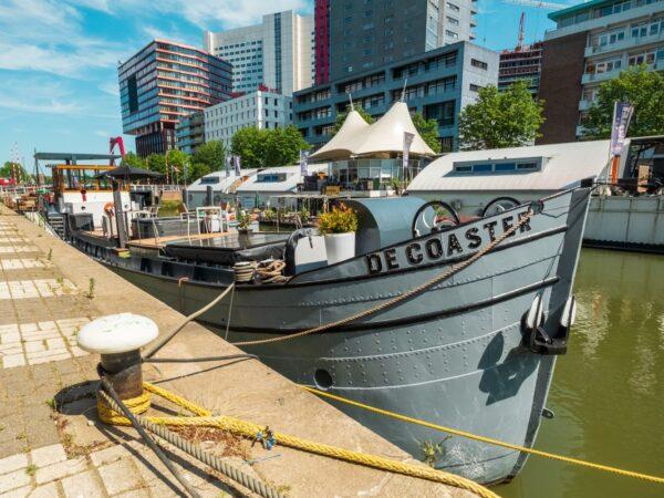 de-coaster-wikkel-boat-5
