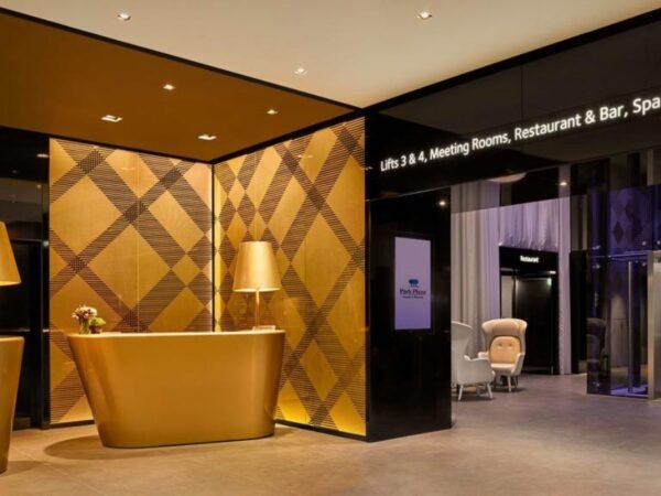hotel-in-amsterdam-art-otel-10