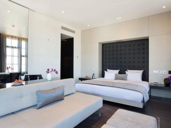 hotel-in-amsterdam-art-otel-3