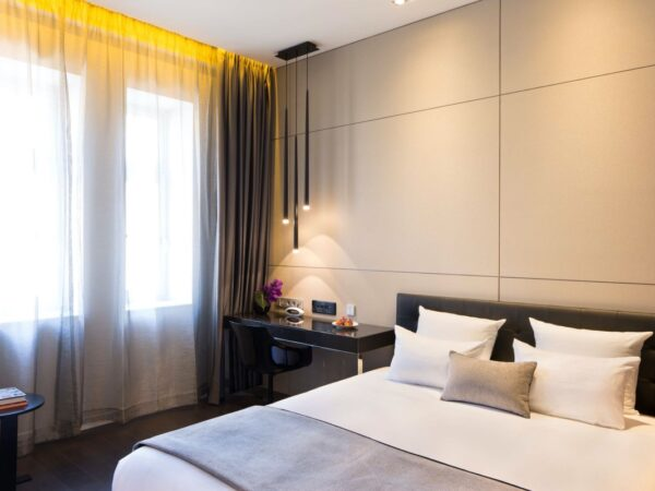 hotel-in-amsterdam-art-otel-5