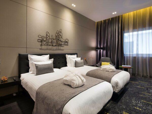 hotel-in-amsterdam-art-otel-7