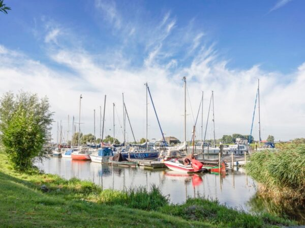 resort-veluwemeer-3