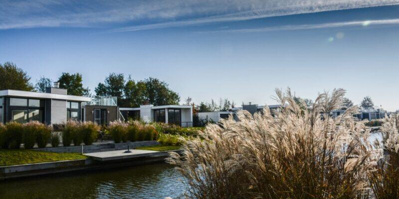 resort-veluwemeer-4