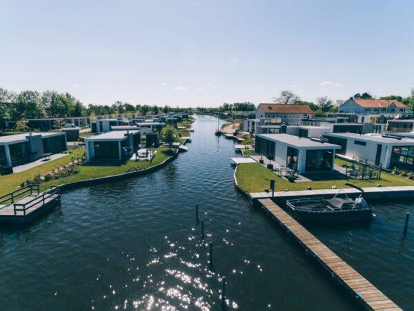 resort-veluwemeer-7