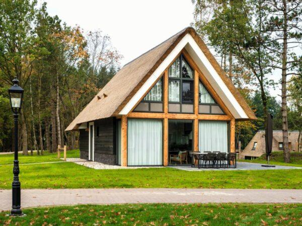 landal-luxe-vakantiehuizen-puur-exloo-1