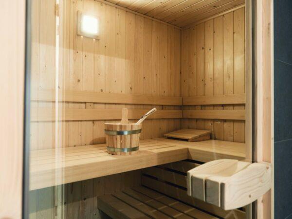 landal-luxe-vakantiehuizen-puur-exloo-2