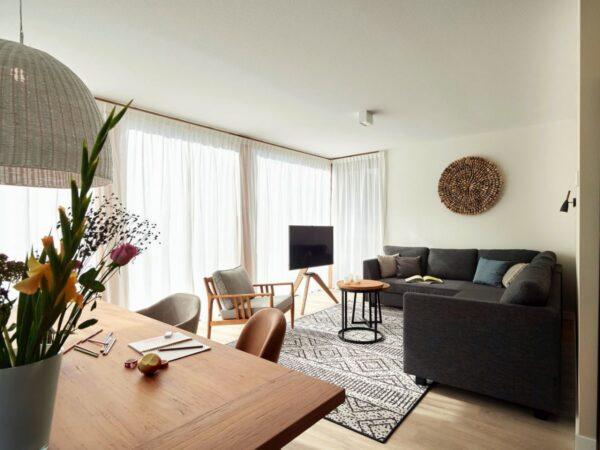 landal-luxe-vakantiehuizen-puur-exloo-3