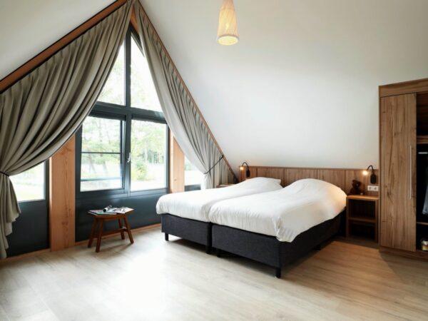landal-luxe-vakantiehuizen-puur-exloo-5