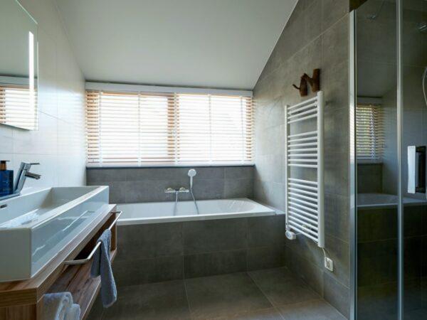 landal-luxe-vakantiehuizen-puur-exloo-6