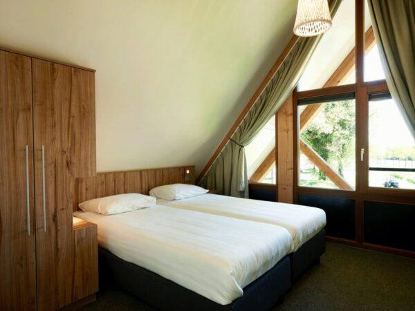 landal-puur-exloo-luxe-vakantiehuizen-5