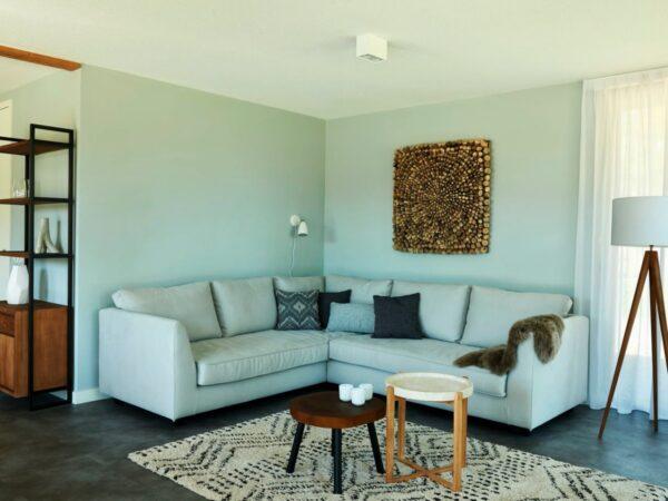 landal-puur-exloo-luxe-vakantiehuizen-6