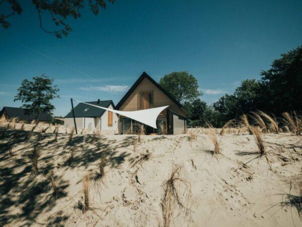 luxe-vakantiehuizen-aan-het-strand-ridderstee-12